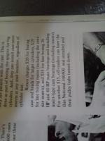"Rimco in Bill Fishers ""how to hotrod volkswagen engines"""