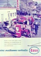 Esso 1959