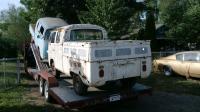 Bay Trucks