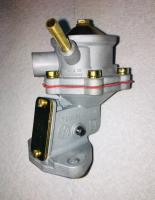 Toasters new German Pierburg dome top pump
