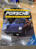 zz Illustrated Porsche Buyers Guide