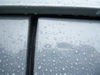 Bad Camberg 2011 Rain