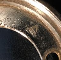 1960 horn ring?
