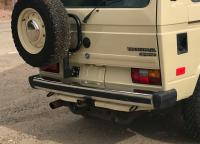 syncro hitch