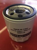 walmart oil filter