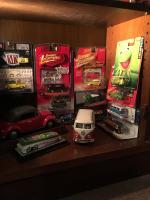 Bugstrk VW Collection