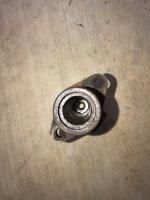 Master Cylinder Business End