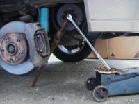 vibration damper tool