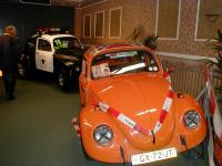KWF 2005 (vwzone.nl)