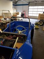 manx assembly