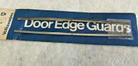 NOS Type 2 Bus Door Edge Guards