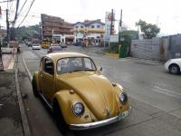 1966 from the philippines