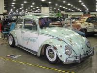 VW Beetle Bug Southern Motors