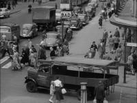 Old pics VW Busses