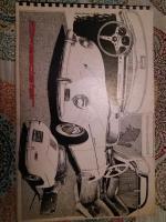 intermeccanica book
