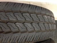 Free Tires