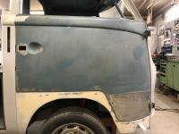 57 single cab repair from austria door