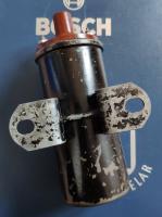 Bosch TE6A3 coil