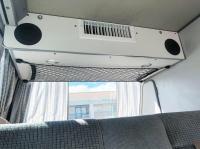 Van AC Box