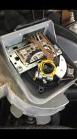 Air Flow Meter Adjustments