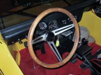 new bearing for steering column