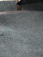 412 Carpets