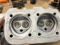 36hp valves