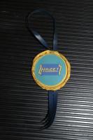 Hazet Medallion