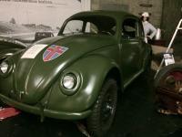 1945 Type 51