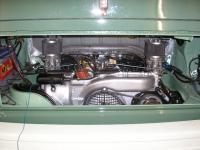 Type-4 engine