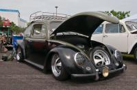 Lakeland VW Classic 2019 - March 17, 2019
