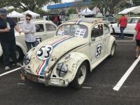 Herbie #10