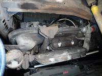 1981 engine drop
