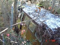Rusty 11-window...