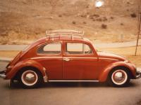 hitest first '63 beetle