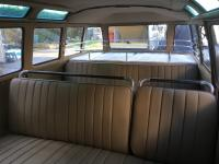 The Regna '54 Deluxe