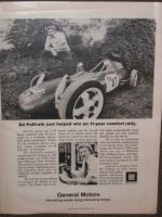 VW Formula Vee Ad