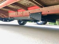 Vee Dub Nut's 74 Bay Transporter
