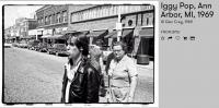 Ann Arbor, MI 1969