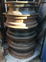 Other Wheel