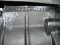 serial number-transmission