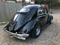 1954 UK Cal Look