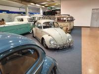 66 sea sand Volksworld 2019