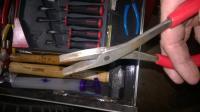 craftman tools