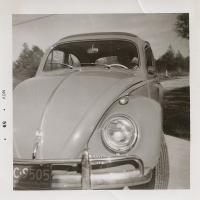 Agnes' New 1959