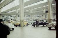 1959 Wolfsburg Tour