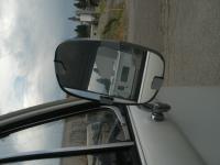 71 bus rearview mirror