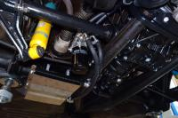 1641ccm with IN/OUT oil pump