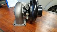 Hx35 Turbo