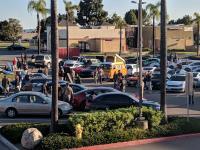 Cars.Coffee.Doughnuts - San Diego